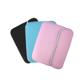 IPad Shockproof Bag - Duarable Soft Neoprene