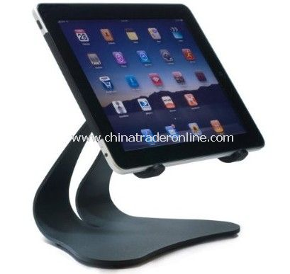 Thought Out Stabile Steel iPad Stand